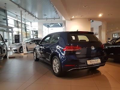 Volkswagen Krotoski Warszawa Warszawa Mazovia 48 22 511 70 00
