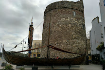 King of the Vikings, Waterford, Ireland