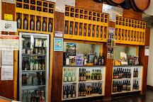 Schild Estate Wines, Lyndoch, Australia