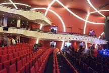 Deutsches Theater Munchen, Munich, Germany