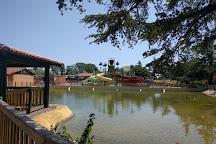 Aqualand Frejus, Frejus, France