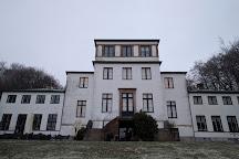 Sophienholm, Kongens Lyngby, Denmark
