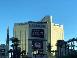 Excalibur Hotel Las Vegas Map.Excalibur Hotel Casino Map The Strip Las Vegas Mapcarta