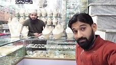 Iqra Shopping Center rawalpindi