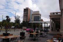Forum, Santiago del Estero, Argentina