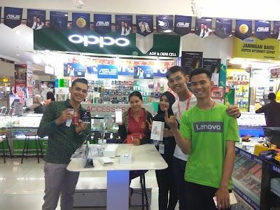 Kredit Kilat Home Credit Indonesia Sumatera Barat 62 822 8462 2599