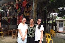 Vietnam Colorful Travel, Hanoi, Vietnam
