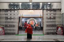 Shree Shirdi Saibaba Mandir, Bhilai, India