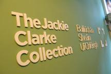 Jackie Clarke Collection, Ballina, Ireland