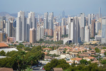 Mundomar, Benidorm, Spain