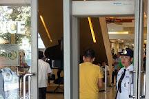 SM City Cebu, Cebu City, Philippines