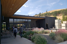 Cor Cellars, Lyle, United States