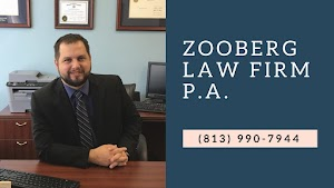 Zooberg Law Firm, P.A.