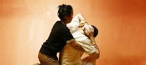 Ketom - Thajské masáže