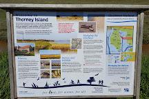 Thorney Island, Chichester, United Kingdom
