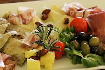 Eat In Split Food Tours, Split, Croatia