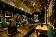 The Queen's Gallery, London, United Kingdom