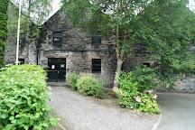 Glen Ord Distillery Visitor Centre & Whisky Shop, Muir of Ord, United Kingdom