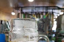 Swashbuckler Brewing Company, Manheim, United States