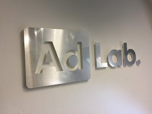 Ad Lab | Lead Generation & eCommerce Growth Agency | Magento | Wordpress