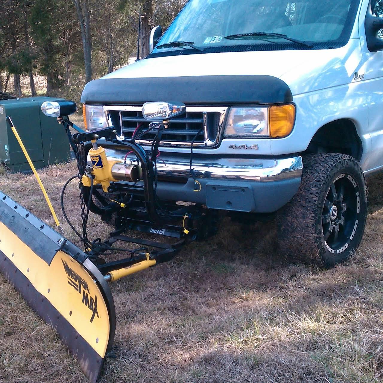 RV Service Motorhome Mobile Repair Maintenance   RV Repair