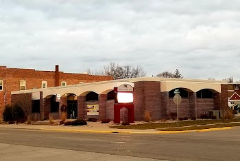 Denver Savings Bank Payday Loans Picture