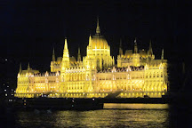 Anna'Sights - Tour Guide Service Budapest & Hungary, Budapest, Hungary