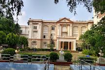 Birla Industrial & Technological Museum, Kolkata (Calcutta), India