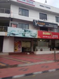 Bismi Furniture thiruvananthapuram