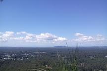 Mount Cooroora, Pomona, Australia