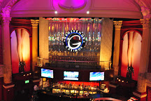 Grosvenor Casino The Rialto London, London, United Kingdom