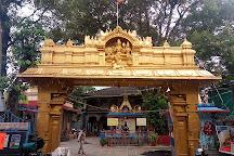 Kapileshwara Temple, Belgaum, India