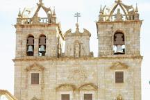 Se de Braga, Braga, Portugal