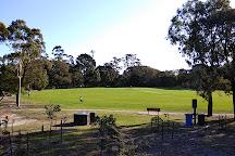 Cheltenham Park, Cheltenham, Australia