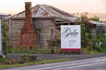 Gala Estate Vineyard, Cranbrook, Australia