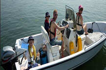 Put-in-Bay Watercraft Rentals, Put in Bay, United States