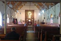 Saint Bonaventure's Church, Leura, Australia
