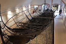 Bangsbo Museum og Arkiv, Frederikshavn, Denmark