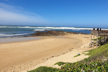 Kelly's Beach, Port Alfred, South Africa