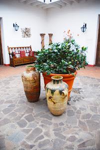 Kuna Museo Larco 4