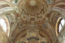 Chiesa di Santa Maria Maddalena, Cremona, Italy