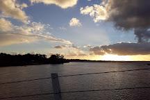 Barra de Maldonado, Uruguay