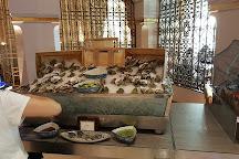 Buhayra Lounge, Dubai, United Arab Emirates
