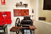 Museo de Osuna, Osuna, Spain
