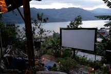 Movie Garden, Pokhara, Nepal
