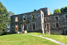 Fort Williams Park, Cape Elizabeth, United States
