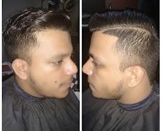 Clip & Snip karachi