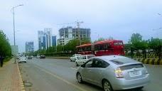 AA Exchange Company (Pvt) Ltd islamabad