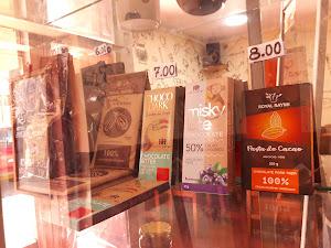 Eco Lacteos Mix Coffe 6