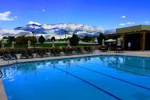 Sandia Resort & Casino, Albuquerque, United States